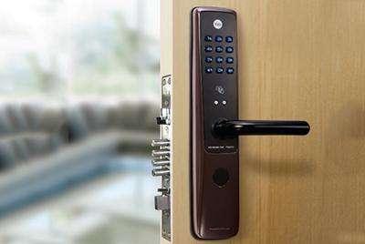 达州换锁开锁公司