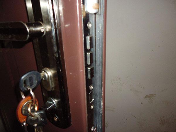 南京附近修锁电话