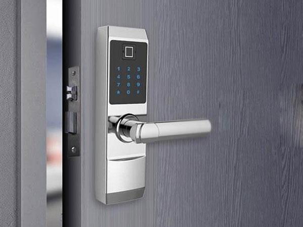 保定开锁修锁