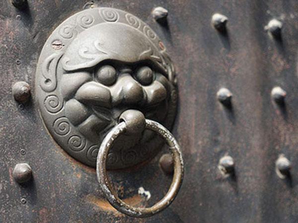 武汉换锁修锁