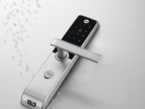 日照修锁换锁芯多少钱
