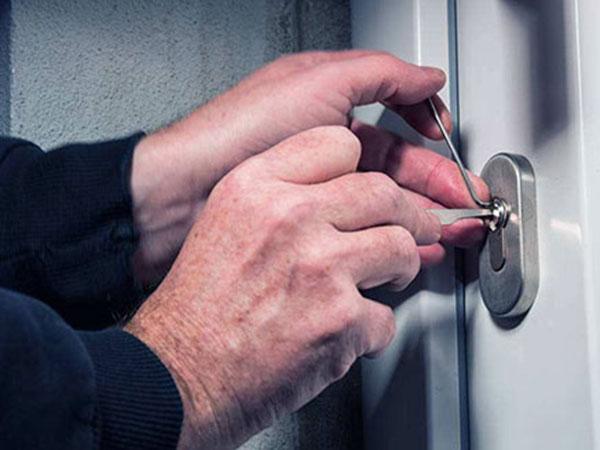 太原开锁需要多少钱